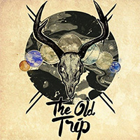 The old trip