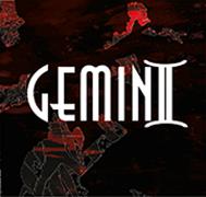 geminii